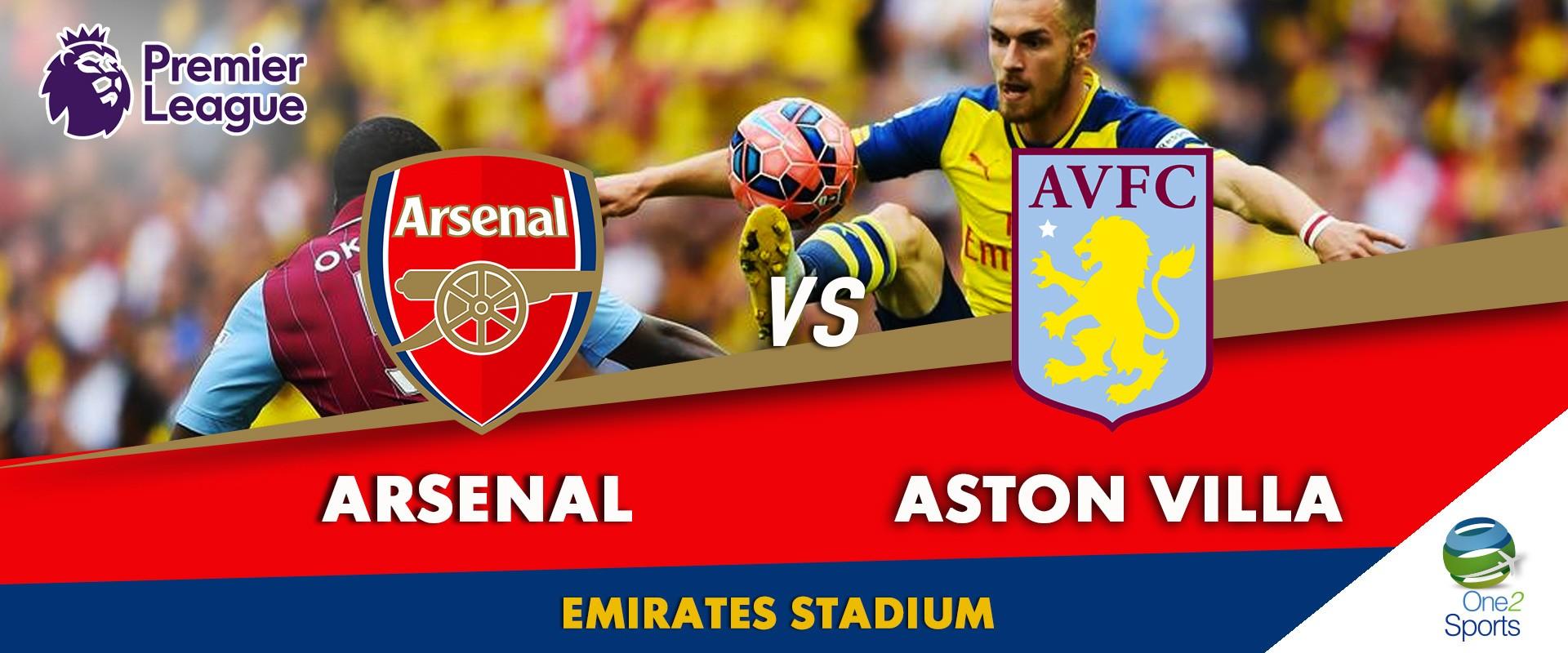 Calendario Arsenal.Calendario Arsenal One2 Travel Group